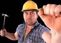 Free L1 Certificate in construction training