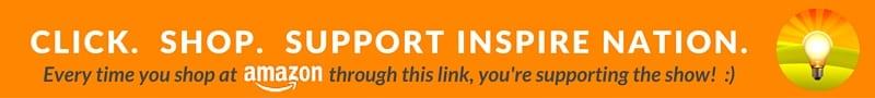 CLICK. SHOP. SUPPORT US. INS
