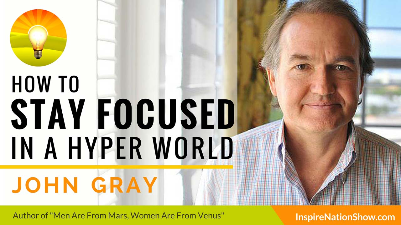 John-Gray-Inspire-Nation-Show-podcast-how-to-stay-focused-in-a-hyper-world-adhd-add-attention-deficit-disorder-hyperactivity-self-help