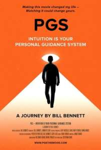 PGS Personal Guidance System documentary