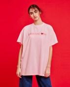 soneteos_01_lazyoafxdhmisspecial-one-tshirt