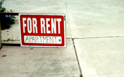 A Simple Rental Restriction Bylaw is Simply Not Enough