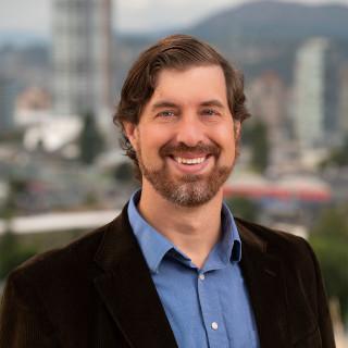 Nolan Sisett