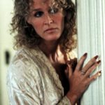Glenn-Close-Fatal-Attraction-Glamour-17Jul13-Rex__592x888