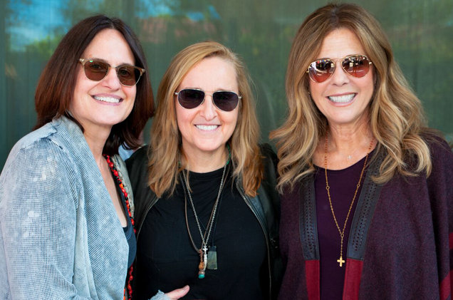 02-Linda-Wallem-Melissa-Etheridge-Rita-Wilson-Women-in-Film-2016-billboard-650-1548