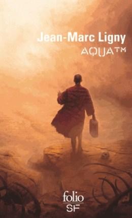 Aqua TM jean-Marc Ligny