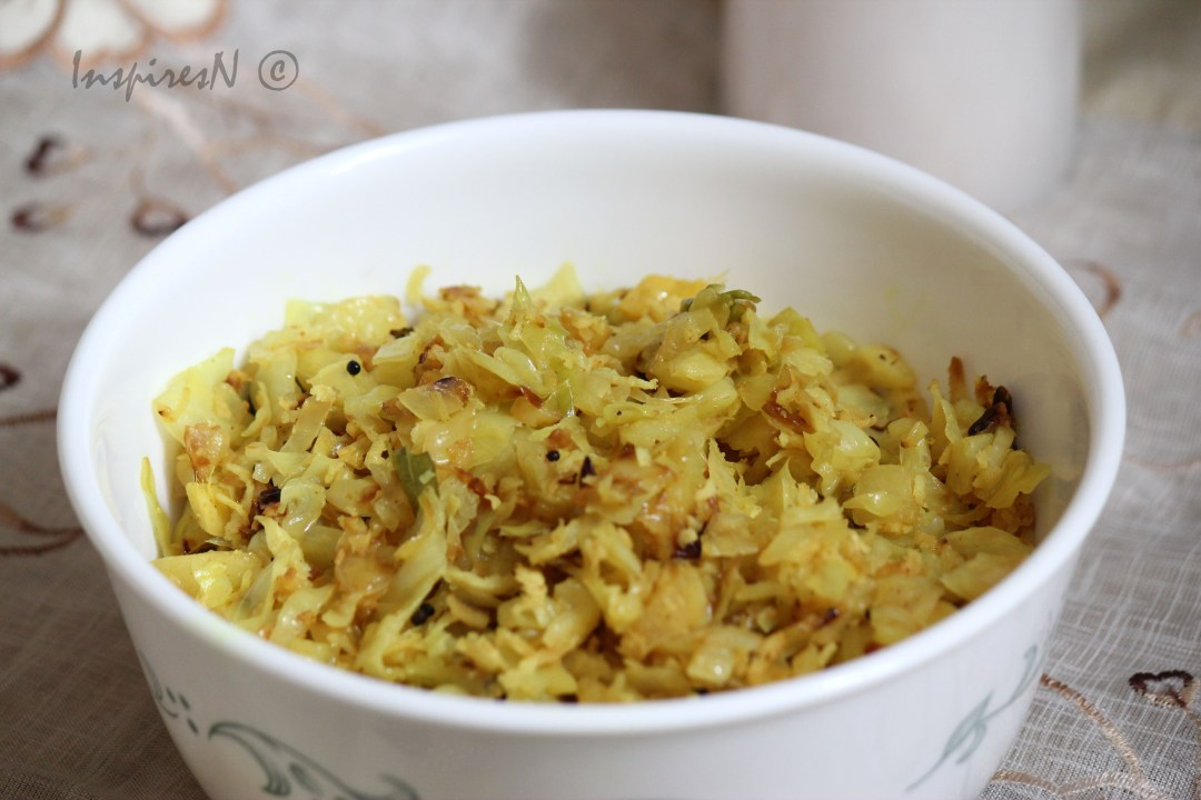 cabbagecoconut