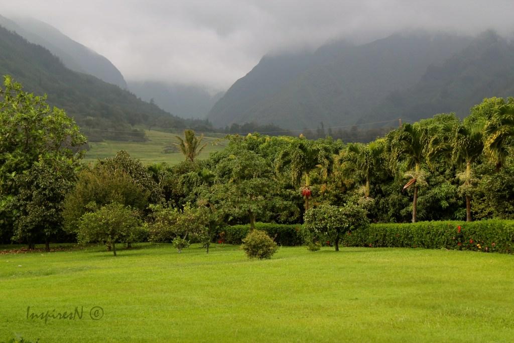 landscapeHawaii 2