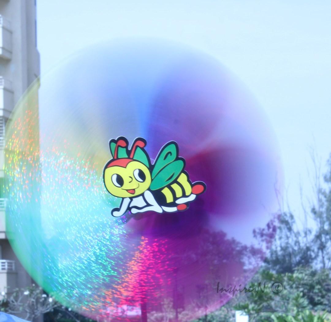 motion_blur
