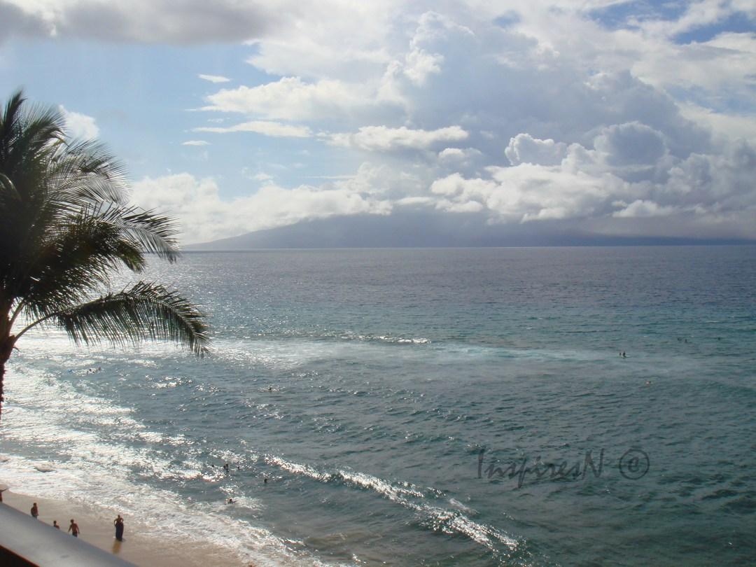hawaii2jpg