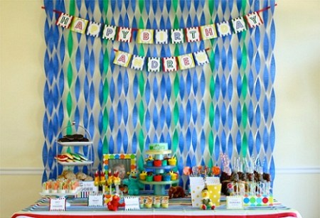 partydecorations9