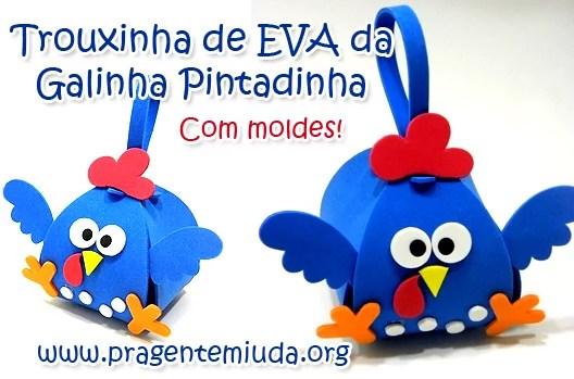 lembrancinha_trouxinha_de_eva_da_galinha_pintadinha3