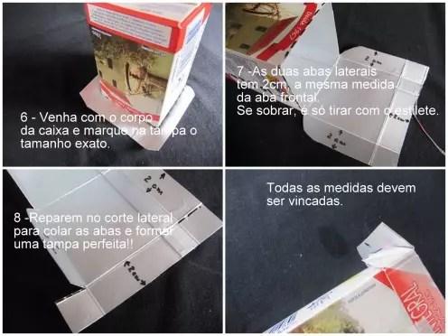 Jaluza Scrap PAP Caixinha da Caixa de Leite..2