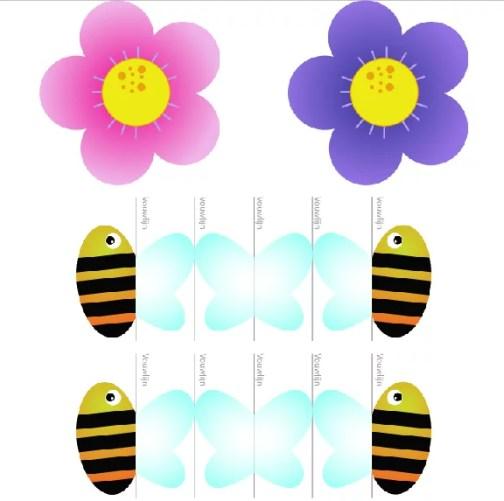 topo-abelhinha