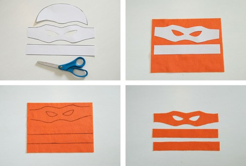 how-to-make-TMNT-costume_03