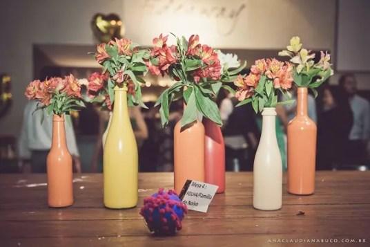 13-garrafas-pintadas