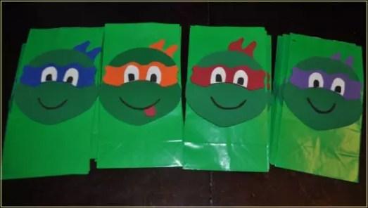 how-to-make-ninja-turtle-goodie-bags-550x311