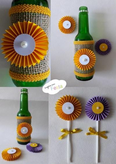 Garrafa-decorada-6
