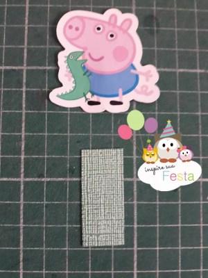 Caixinha-George-Pig-Inspire-sua-Festa-18