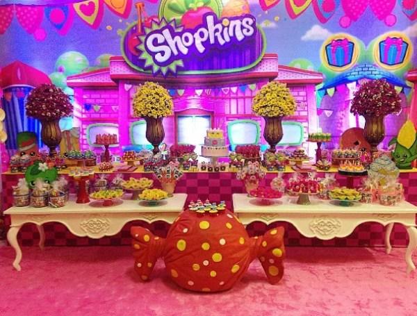 festa-shopkins-inspire-sua-festa17
