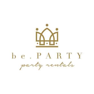 Be Party