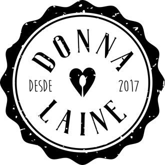 Donna Laine Confeitaria