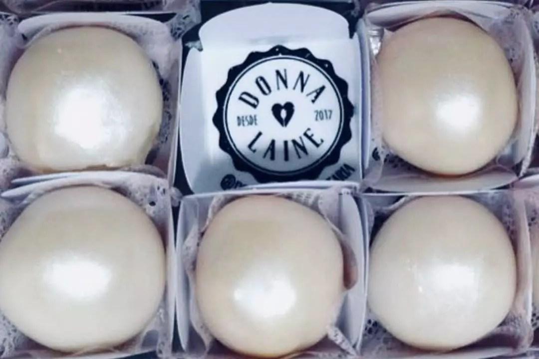 donna-laine-confeitaria-10