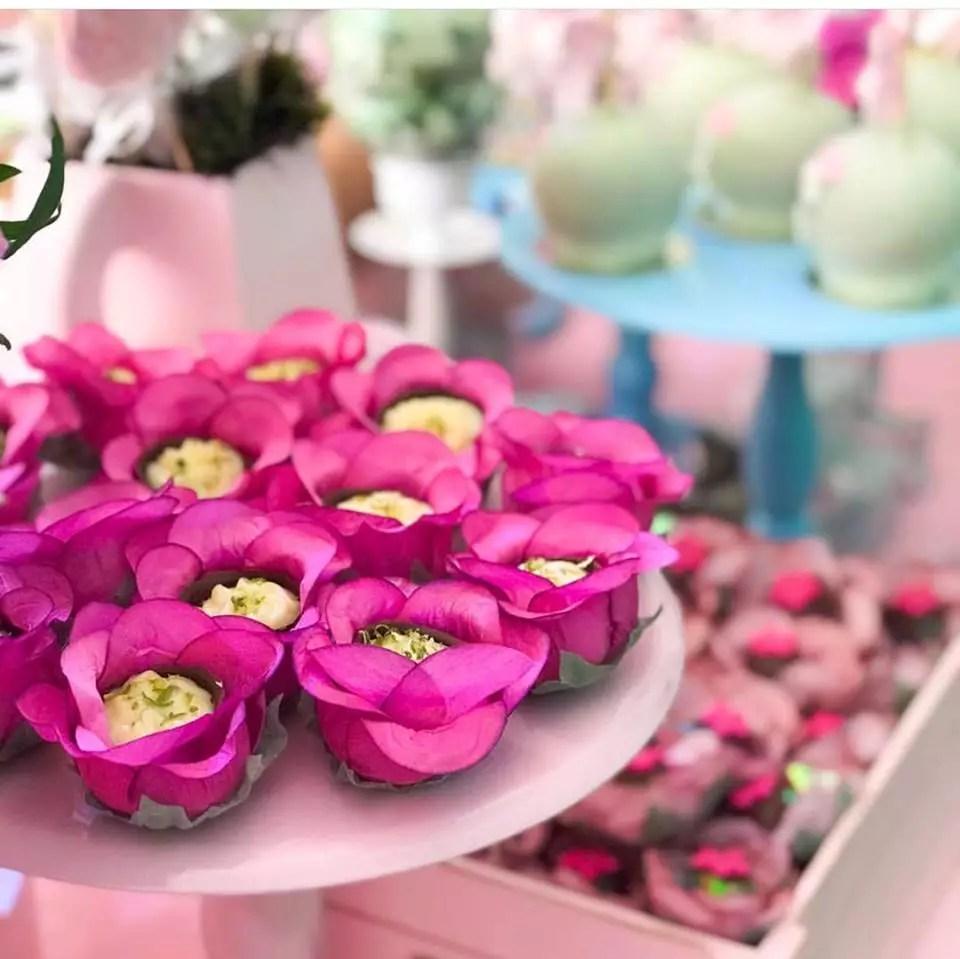 flores-e-formas-11