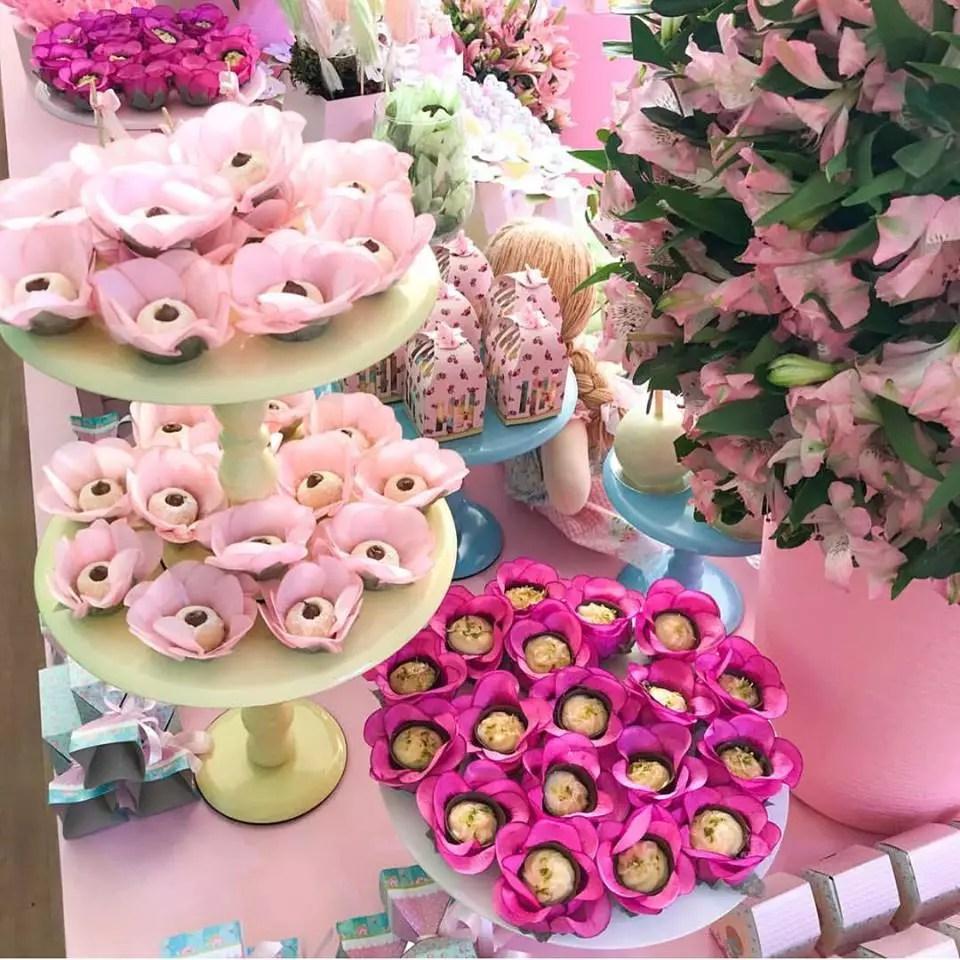 flores-e-formas-8
