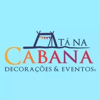 Tá na Cabana