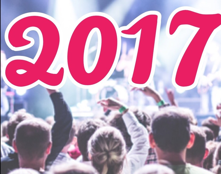3 Steps to Make 2017 Your Best Year Yet