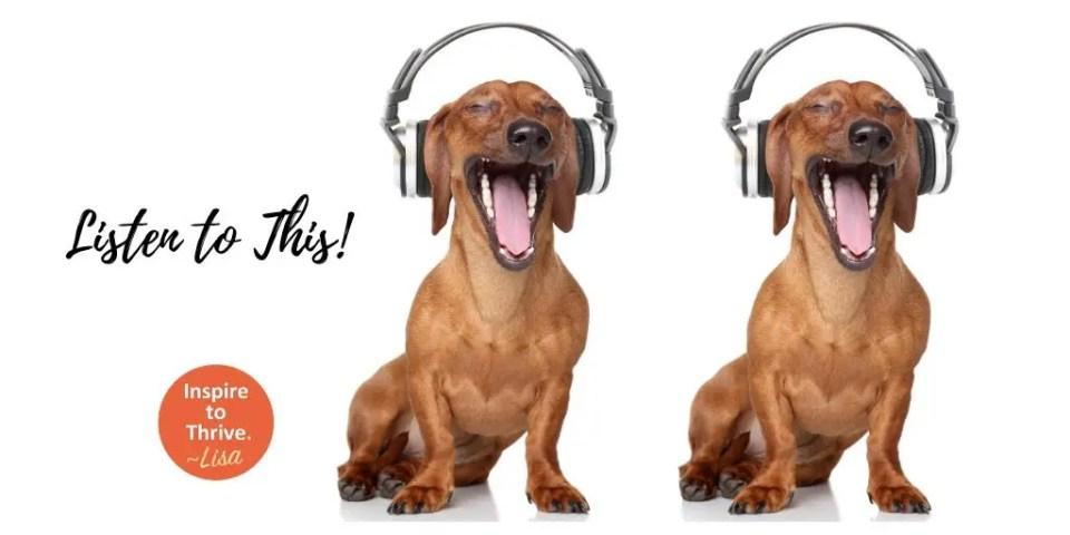 social media listening tool