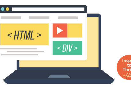 Is your old website ready?