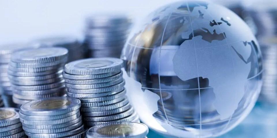 around the world ecommerce businesses