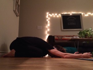 yin yoga for anxiety  more classes available at inspire