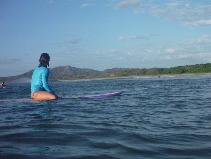 Surf Blog Pic