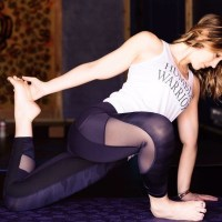 Yoga Instructors in Colleyville - Top Rated and Ready to Inspire