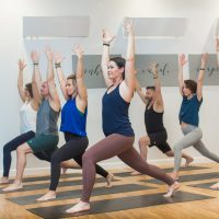 Yoga Classes for Beginners - How and Where Do I Start?