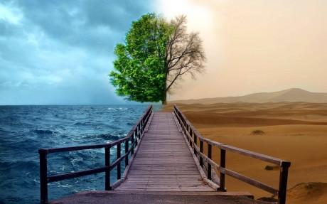 Αποτέλεσμα εικόνας για Τα όρια της ζωής μας