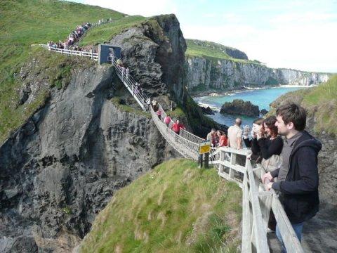 source: populartourismplace.com