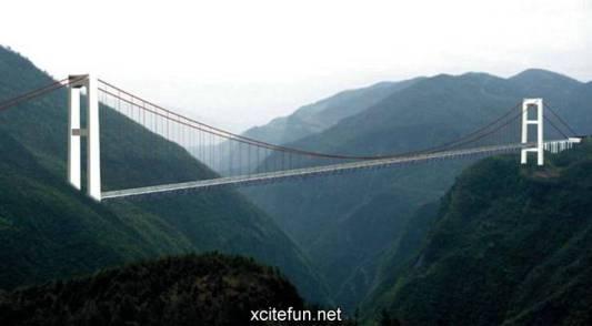 source:forum.xcitefun.net