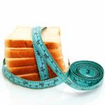 Die Diät-Lüge: Abnehmen geht anders