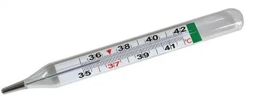 besaran pokok, contoh besaran pokok, besaran pokok dan besaran turunan, dimensi besaran pokok, alat ukur besaran pokok, panjang, alat ukur besaran suhu, termometer