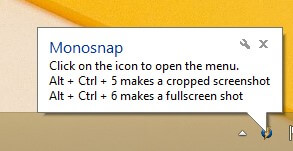 cara screenshot, cara screenshot di laptop, cara screenshot laptop, cara screenshot di pc, cara screenshot asus, aplikasi screenshot, monosnap, lighshot, snipping tool, cara screenshot di komputer , cara screenshot pc