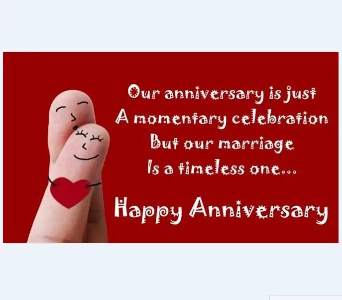 kata-kata anniversary, ucapan happy anniversary, ucapan happy anniversary bahasa inggris, kata-kata anniversary pernikahan, kata-kata anniversary singkat, kata-kata anniversary romantis