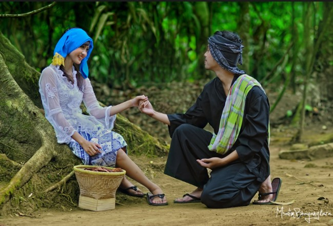 pakaian adat Sunda, pakaian adat Jawa Barat, baju adat Sunda, pakaian daerah Sunda, nama pakaian adat Sunda, pangsi, baju adat Jawa Barat, adat Sunda,baju pengantin adat Sunda, nama pakaian adat Jawa Barat