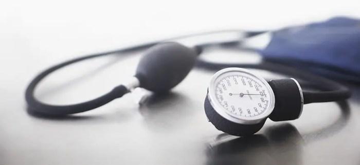 tekanan darah normal pada anak