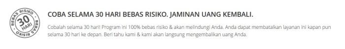 web hosting indonesia terbaik, murah dan berkualitas