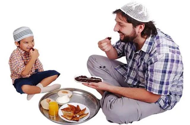 niat puasa senin kamis beserta doa berbukanya, hadits, manfaat dan keutamaan