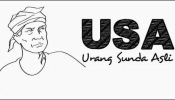 Pidato Bahasa Sunda Biantara Dan Contohnya Dengan Beragam Tema